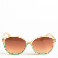 Mami Sunglasses by AJ Morgan - $14.00 : ThreadSence.com, Your Spot For Indie Clothing &amp; Indie Urban Culture