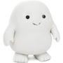 ThinkGeek :: Doctor Who Adipose Stress Toy