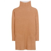jil sander - turtleneck sweater