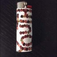 Custom Decorated Lighters