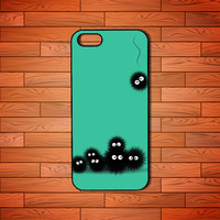 iPhone 6 Plus Case,iPhone 6 Case,iPhone 6 Cover,iPhone 6 Plus Cover,iPhone 6 Cases,iPhone 6 Plus Cases,Cute iPhone 6 Case--Soot sprites.