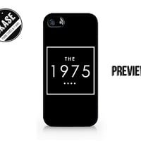 The 1975 - Matt Healy - Available for iPhone 4 / 4S / 5 / 5C / 5S / Samsung Galaxy S3 / S4 / S5 - 647