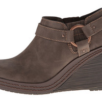 Dr. Scholl's Blakely