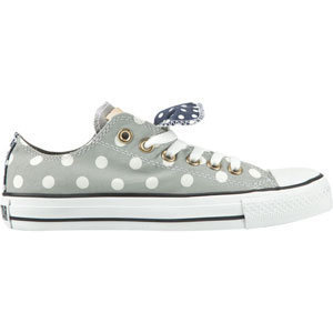 CONVERSE Chuck Taylor All Star Double Tongue Womens Shoes 187420975 | Shoes | Tillys.com