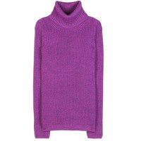 altuzarra - wyeth wool turtleneck sweater