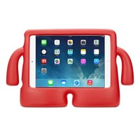 Speck iGuy Case and Stand for iPad mini - Apple Store (U.S.)