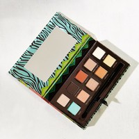 Anastasia Maya Eye Shadow Palette - Assorted One