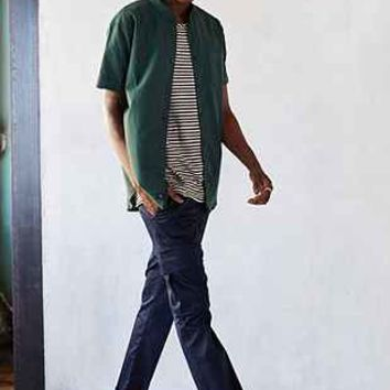 Publish Logan Cargo Pant - Urban Outfitters
