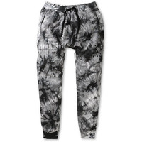 Ninth Hall Tincture Tie Dye Jogger Pants