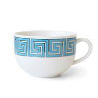 Jonathan Adler Greek Key Mug in All Tabletop