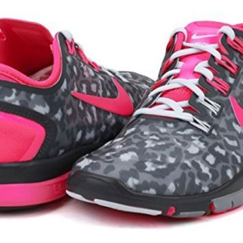 Nike Free TR Connect 2 Women's Cross Training Shoes
