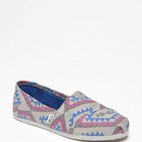 TOMS &#x27;Indo Classic&#x27; Slip-On (Women) | Nordstrom