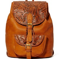 Rio Grande Backpack
