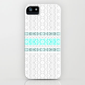 Classic #6 iPhone & iPod Case by Ornaart | Society6