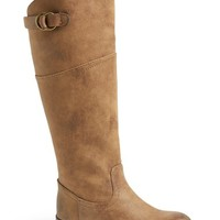 Very Volatile 'Carmi' Riding Boot