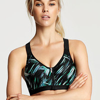 Incredible by Victoria's Secret Front-close Sport Bra - VS Sport - Victoria's Secret