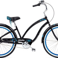 Electra Mariposa 3i - Women's - Deerfield Florida Bike Shop South Florida