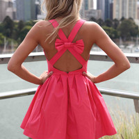 BLESSED ANGEL DRESS , DRESSES, TOPS, BOTTOMS, JACKETS & JUMPERS, ACCESSORIES, 50% OFF SALE, PRE ORDER, NEW ARRIVALS, PLAYSUIT, GIFT VOUCHER, Australia, Queensland, Brisbane
