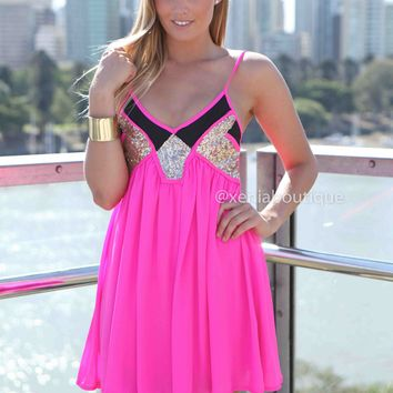 LINCOLN 2.0 DRESS , DRESSES, TOPS, BOTTOMS, JACKETS & JUMPERS, ACCESSORIES, 50% OFF SALE, PRE ORDER, NEW ARRIVALS, PLAYSUIT, GIFT VOUCHER, Australia, Queensland, Brisbane