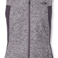 The North Face Indi Vest - Women's