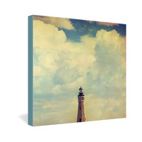 Chelsea Victoria Light Of Mine Gallery Wrapped Canvas