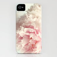 delicate iPhone Case by Sylvia Cook Photography | Society6