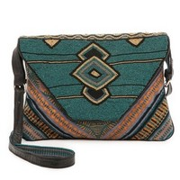 Yawa Shoulder Bag