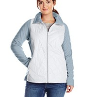 Columbia Women's Plus-Size Mix It Aro...