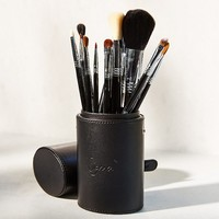 Sigma Beauty Essential Kit- Black One