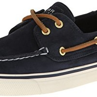 Sperry Top-Sider Women's Bahama Washable Boat Shoe