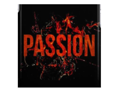 Passion and Lust