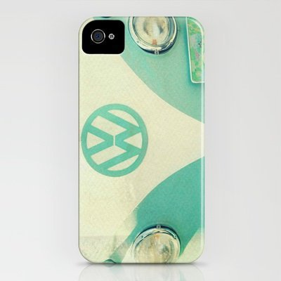 Sweet Ride iPhone Case by simplyhue | Society6