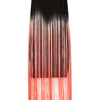 **Ultimate Fringe Bodycon Dress By Dress Up Topshop - Going Out Dresses - Dresses  - Clothing