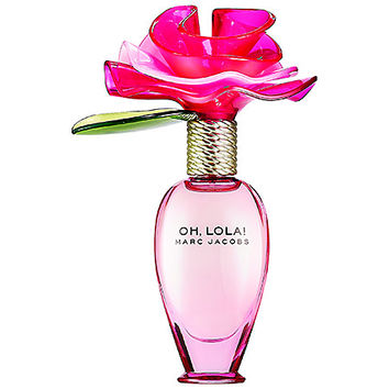 Oh, Lola! - Marc Jacobs Fragrance | Sephora