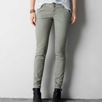 Women's Bottoms | American Eagle Outfitters