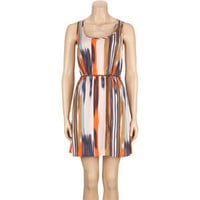 FULL TILT Basket Weave Dress 194859957 | Dresses | Tillys.com