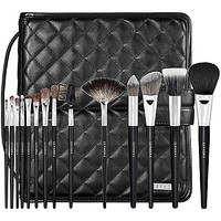 Deluxe Standing Easel Brush Set - SEPHORA COLLECTION | Sephora