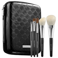 Have It All Travel Case - SEPHORA COLLECTION | Sephora