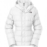 The North Face Women's Duchess Jacket...