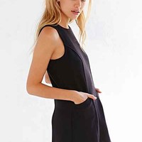 Cooperative Jessica Modern Dress - Urban Outfitters
