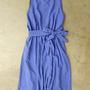 Pretty in Periwinkle Dress [2460] - $32.00 : Vintage Inspired Clothing & Affordable Summer Dresses, deloom | Modern. Vintage. Crafted.