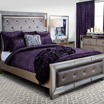 ava bed beds bedroom furniture z from z gallerie epic