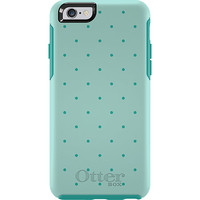 Stylish & Slim iPhone 6 Case   Symmetry Series by OtterBox