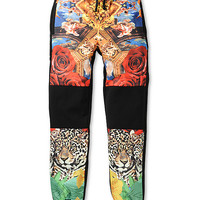 Super Massive Lair Sublimated Jogger Pants