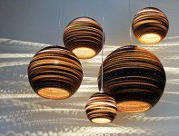 jupiter series scrap lights