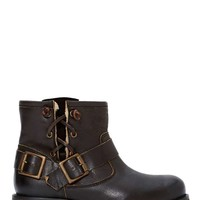 Jeffrey Campbell Isadora Boot
