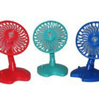 Adjustable Stand Fan - Cheap Dorm Fan College dorm room fan dorm room needs cool dorm fan cool college products dorm room stuff