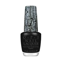 Shatter Opi | #1 Opi Nail Polish Source | SUMMER SALE!