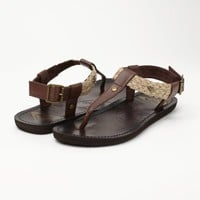 Veracruz Sandals - Roxy