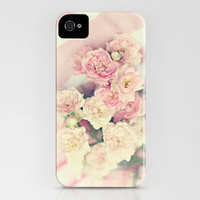 the fairy iPhone Case by Sylvia Cook Photography | Society6